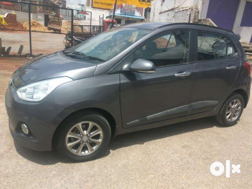 Used 2014 i10 Asta  for sale in Hyderabad