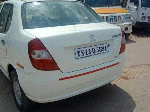 Used 2016 Indigo eCS  for sale in Chennai-4