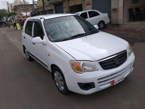 Used 2013 Alto K10 VXI  for sale in Rajkot
