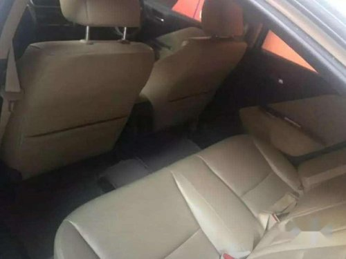 Used 2015 City 1.5 V MT Sunroof  for sale in Chennai