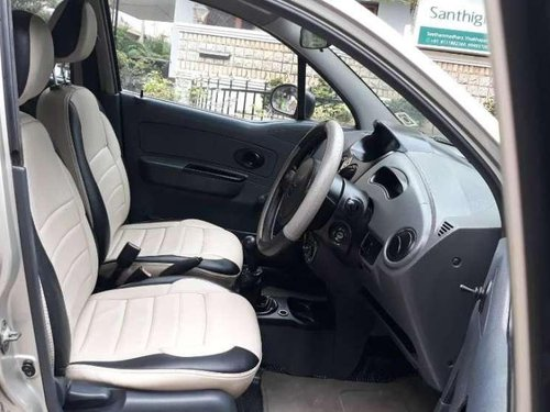Used 2008 Spark 1.0  for sale in Visakhapatnam