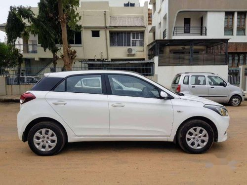 Used 2014 i20 Magna 1.2  for sale in Ahmedabad