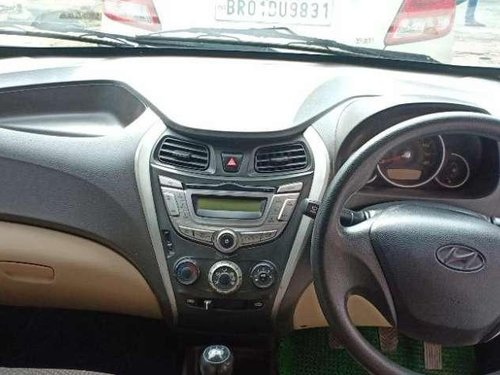 Used 2015 Eon Magna  for sale in Patna