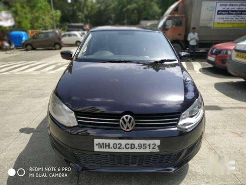 Used 2011 Polo  for sale in Bhiwandi