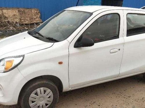 Used 2017 Alto 800 LXI  for sale in Ahmedabad