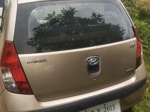 Used 2009 i10 Era  for sale in Coimbatore-0