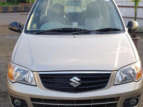 Used 2012 Alto K10 VXI  for sale in Thane