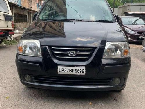 Used 2005 Santro Xing XO  for sale in Lucknow