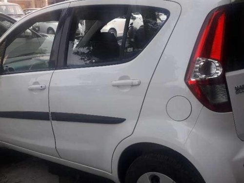 Used 2014 Ritz  for sale in Patiala-2