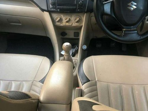 Used 2016 Swift Dzire  for sale in Agra