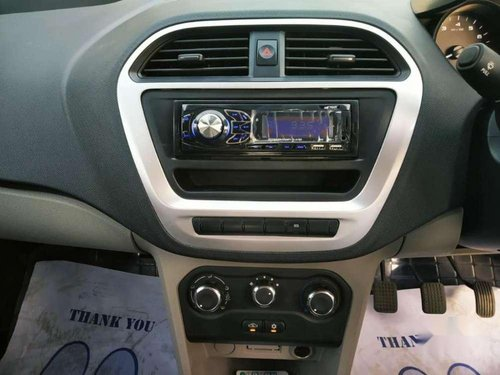 Used 2017 Tiago 1.05 Revotorq XM  for sale in Ahmedabad