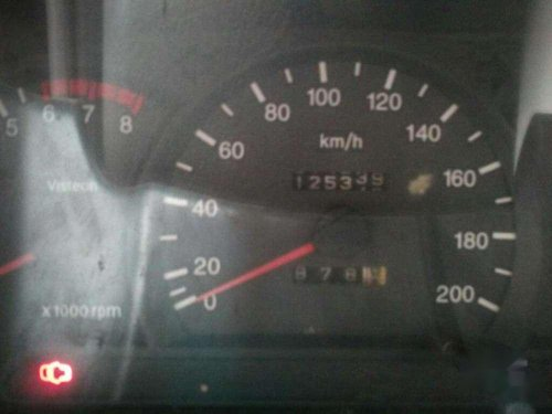 Used 2005 Accent GLE  for sale in Mumbai