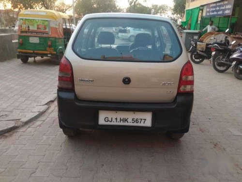 Used 2006 Alto  for sale in Ahmedabad