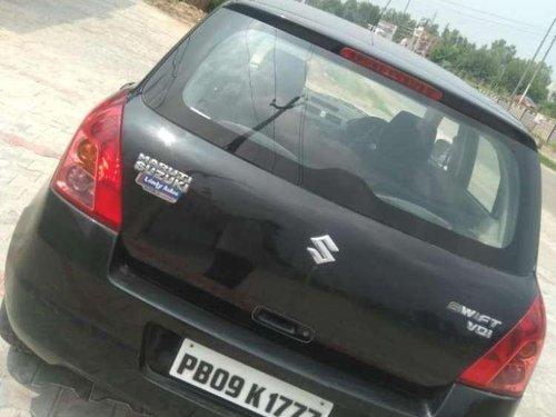 Used 2008 Swift VDI  for sale in Jalandhar
