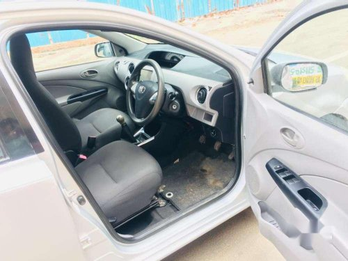 Used 2012 Etios Liva G  for sale in Ahmedabad