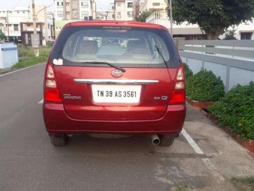 Used 2008 Innova  for sale in Coimbatore