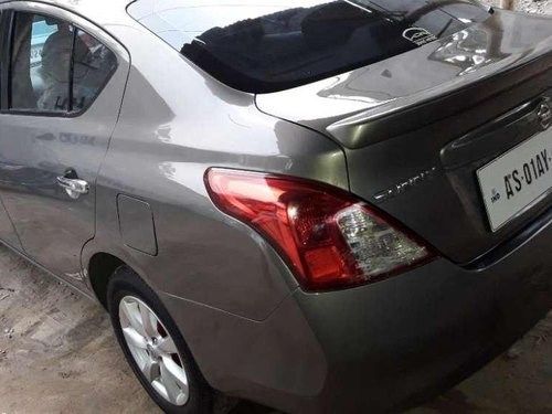 Used 2011 Sunny  for sale in Guwahati