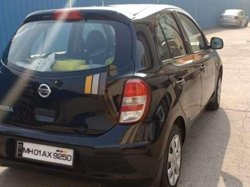 Used 2011 Micra XL  for sale in Mumbai