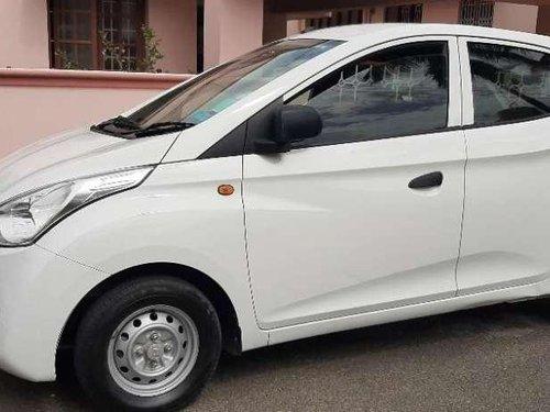 Used 2016 Eon Era  for sale in Coimbatore