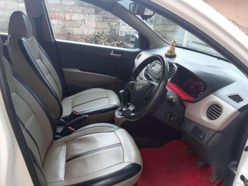 Used 2015 Xcent  for sale in Nagar