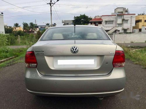 Used 2014 Vento  for sale in Coimbatore