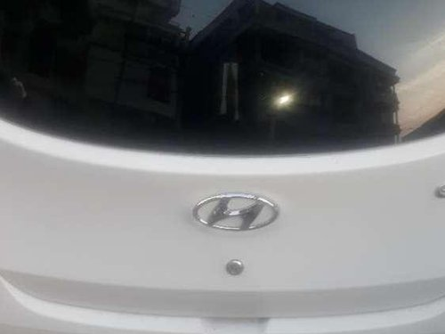 Used 2017 Eon Era  for sale in Indore