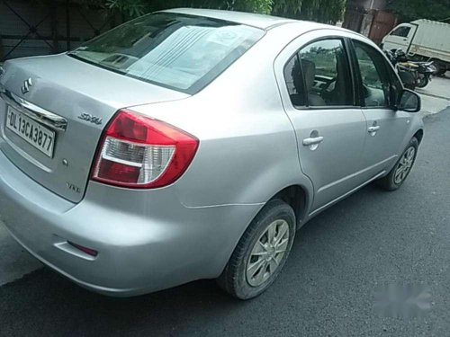 Used 2012 SX4  for sale in Rajpura-10