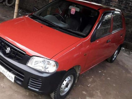 Used 2006 Alto  for sale in Guwahati