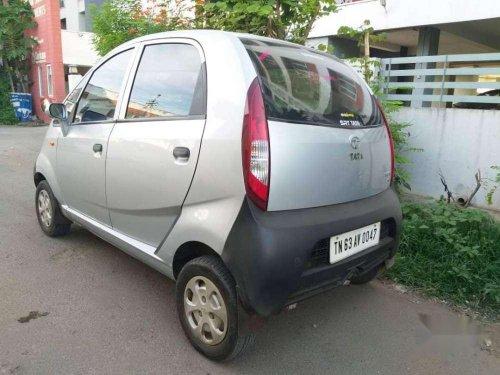 Used 2013 Nano CX  for sale in Coimbatore