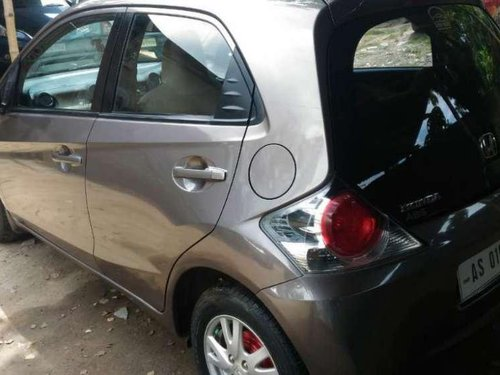 Used 2012 Brio V MT  for sale in Guwahati