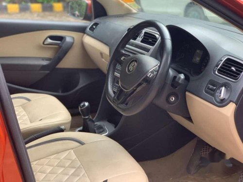 Used 2014 Polo  for sale in Ghaziabad
