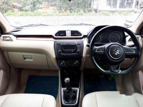 Used 2017 Swift Dzire  for sale in Kollam