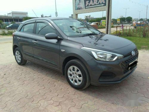 Used 2018 i20 Magna 1.2  for sale in Noida