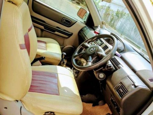 Used 2007 X Trail  for sale in Salem