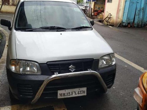 Used 2010 Alto  for sale in Sangli