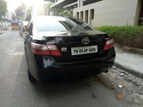 Used 2006 Camry W2 (AT)  for sale in Chennai-5