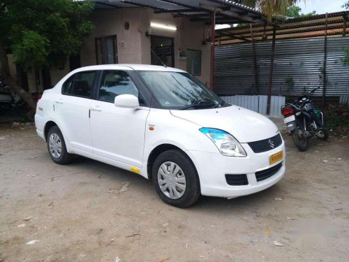 Used 2015 Swift DZire Tour  for sale in Coimbatore
