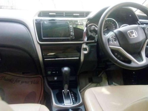 Used 2017 City  for sale in Gurgaon