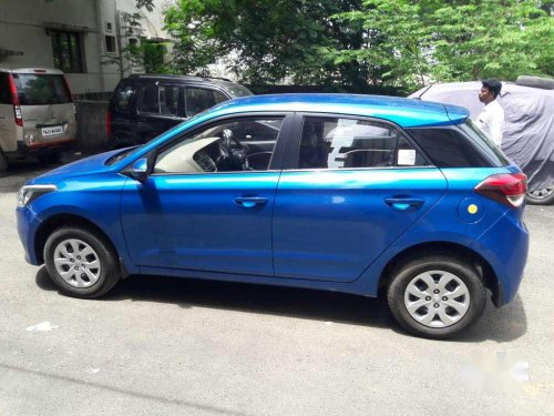 Used 2018 i20 Sportz 1.2  for sale in Chennai-5