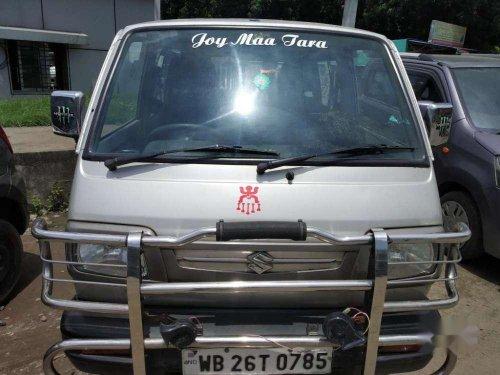 Used 2014 Omni  for sale in Kolkata