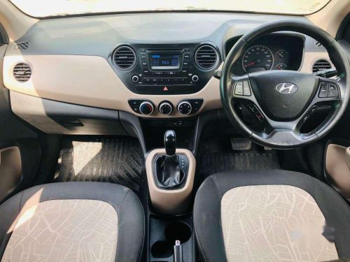Used 2016 i10 Asta AT  for sale in Rajkot