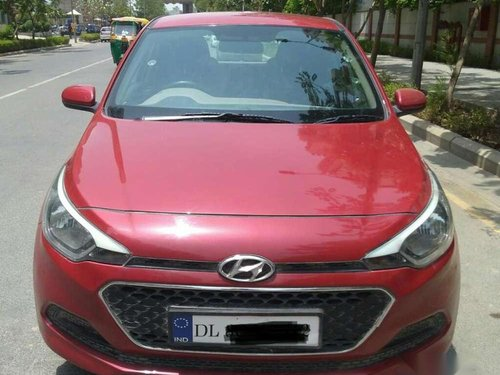 Used 2016 i20 Magna 1.2  for sale in Noida
