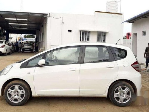 Used 2009 Jazz  for sale in Tiruppur