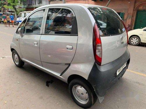 Used 2013 Nano CX  for sale in Patna