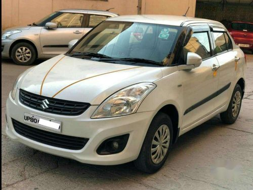 Used 2014 Swift Dzire  for sale in Agra