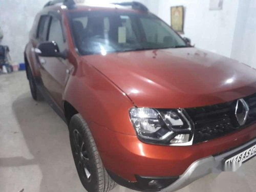 Used 2018 Duster  for sale in Chennai-11