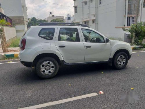 Used 2012 Duster  for sale in Nagar