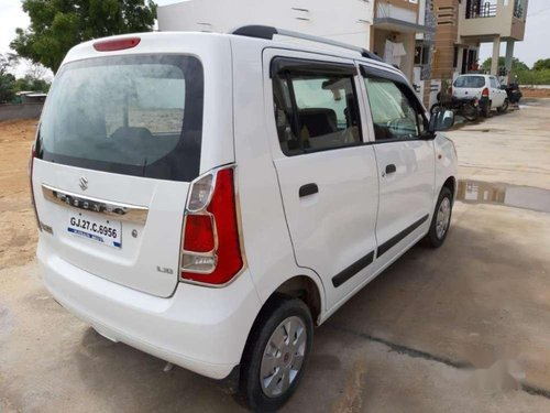 Used 2012 Wagon R LXI  for sale in Ahmedabad