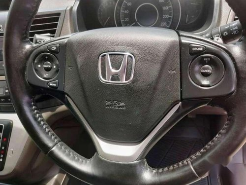 Used 2014 CR V 2.4L 4WD  for sale in Gurgaon