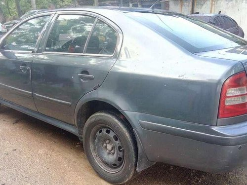 Used 2008 Octavia Ambiente 1.9 TDI  for sale in Chennai